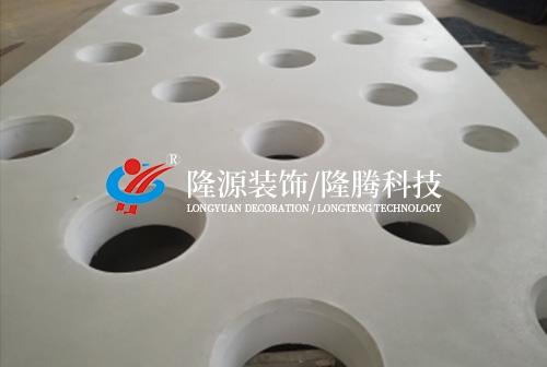UHPC产品