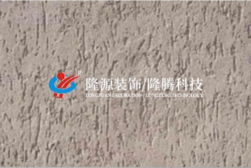 GRC仿石产品
