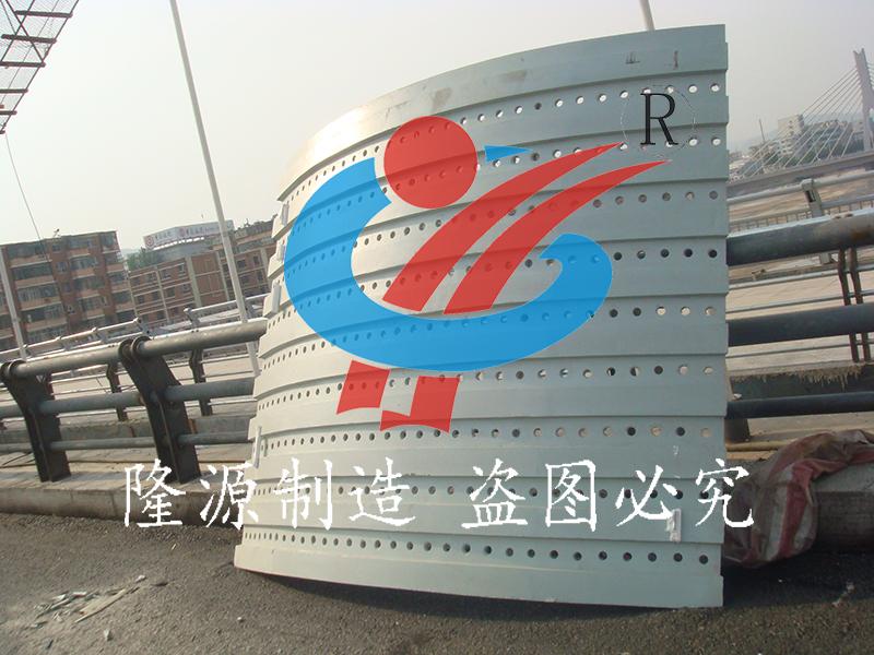 中国内地GRC产品行业的现况和前程